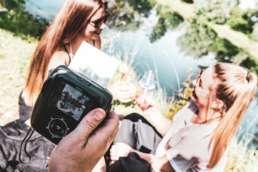 Kamera | Mieten | Polaroid | Sofortbildkamera | Hochzeit | Firmenfeier | Set | Bundle | Buchen | Mieten | Anfragen | Leihen