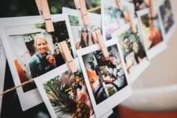 Kamera | Mieten | Polaroid | Sofortbildkamera | Hochzeit | Firmenfeier | Set | Bundle | Buchen | Mieten | Anfragen