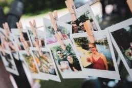 Polaroid | Kamera | Mieten | Polaroid | Sofortbildkamera | Hochzeit | Firmenfeier | Set | Bundle | Buchen | Mieten | Anfragen | Leihen | Versand
