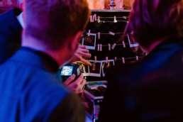 Polaroid | Kamera | Sofotbildkamera | Hochzeit | Mieten | Anfragen | Polaroid | Fotografen