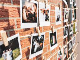Knipsel | Sofortbildkamera | Polaroid | Kamera | Koffer | Hochzeit | Firmenfeier | Geburtstag | Set | Bundle | Mieten | Buchen | Anfragen